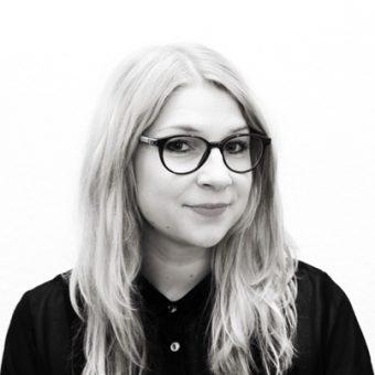 Tanja Lemke