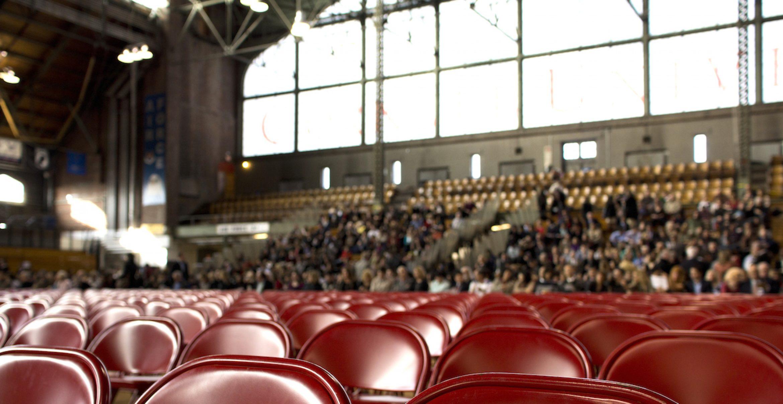 Richtig präsentieren: Wie du die Aufmerksamkeit deiner Zuschauer bekommst