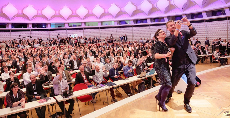 Drei Dinge, die Unternehmen von den digitalen Champions lernen können