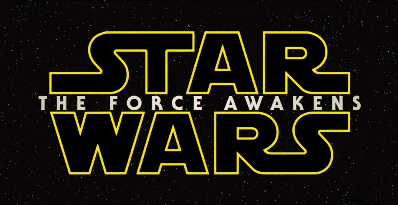 Vorfreude: Der erste Star-Wars-Trailer ist draußen!