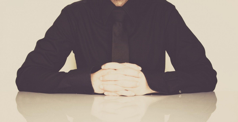 Vom Buddy zum Boss: Ab wann muss man ein Chef sein?