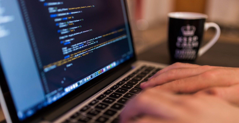Mitarbeiter des Jahres: Programmierer automatisiert seinen Job