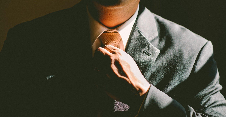 Du und dein Job: Wirst du entwickelt – oder einfach nur ins Daily Business verwickelt?
