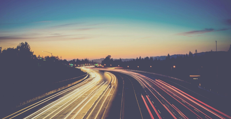 Page Speed Matters: Ladezeit von mehr als drei Sekunden und die Nutzer sind weg