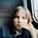iPhone-Fotos