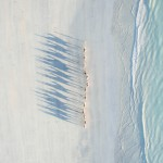 Drohnen-Fotos