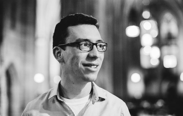 Sprachen lernen für alle: Interview mit Duolingo-Gründer Luis von Ahn