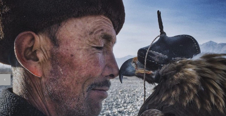 Beeindruckend: Das sind die Gewinner der iPhone Photography Awards 2016