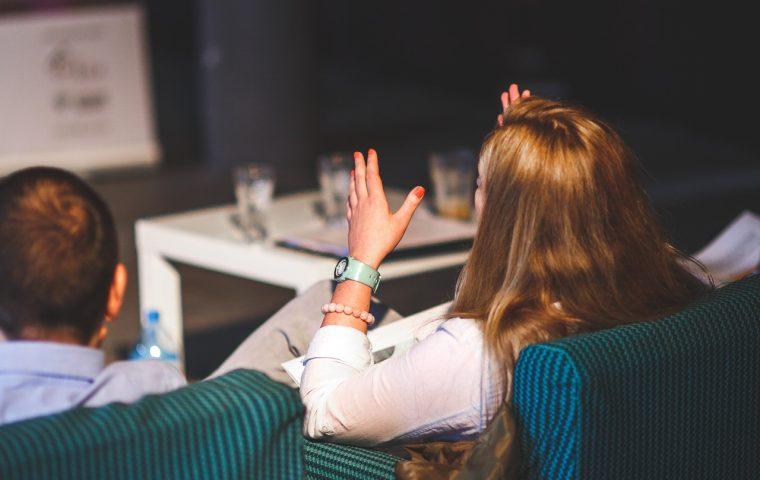Transparenz: Warum bei einer Präsentation vor Investoren nicht nur Pro-Argumente zählen