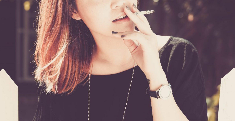 Von wegen süßes Nichtstun: Über die Gefahr am Boreout im Berufsalltag zu erkranken