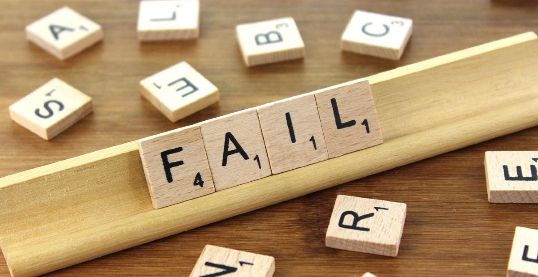 Fail faster: Das waren die zehn größten Produkt-Pleiten 2016