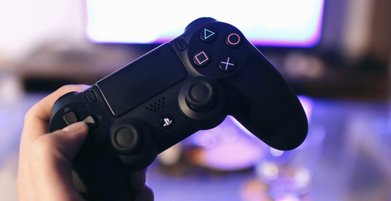 Videospiele: Das sind die größten Erfolge und Flops in der Gaming-Branche