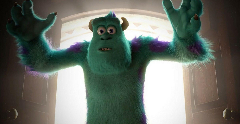 Disney liefert den Beweis: Alle Pixar-Animationsfilme hängen miteinander zusammen