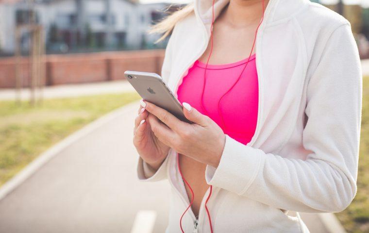Von Finanzen bis Reisen: 50 Apps, die in eurem Alltag eine echte Unterstützung sein können