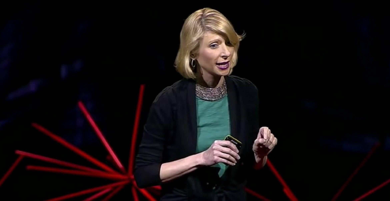 Präsentieren: Diese TED-Talks zeigen, worauf es bei einem guten Vortrag ankommt