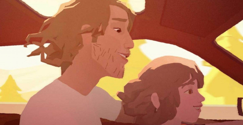 Großes Kino: Dieser VR-Film von Google ist für einen Oscar nominiert