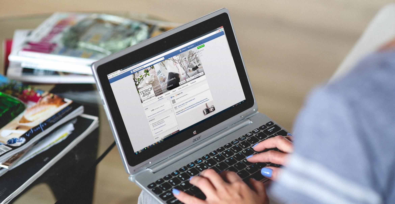 Facebook hat jetzt 5 Millionen Werber – und zielt bereits auf neue Kunden ab