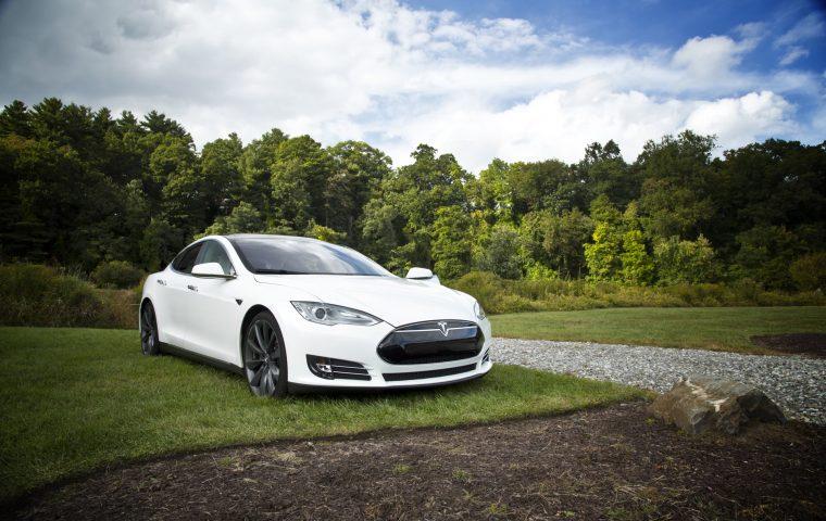 Tesla überholt Ford an der Börse: Vier Gründe, warum Visionär Elon Musk trotzdem noch scheitern kann