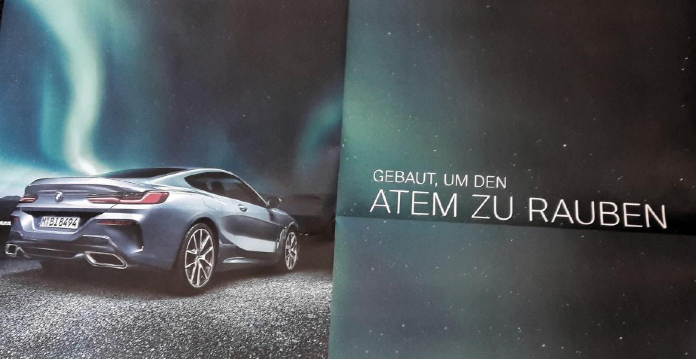 PR-Bruchlandung: Zehn Werbeslogans, die nach hinten losgingen