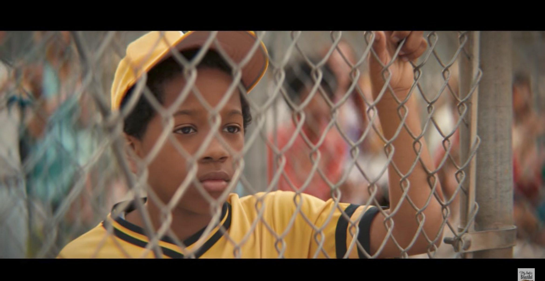 """""""The Talk"""": Mit dieser Kampagne setzt sich Procter & Gamble gegen Rassismus ein"""
