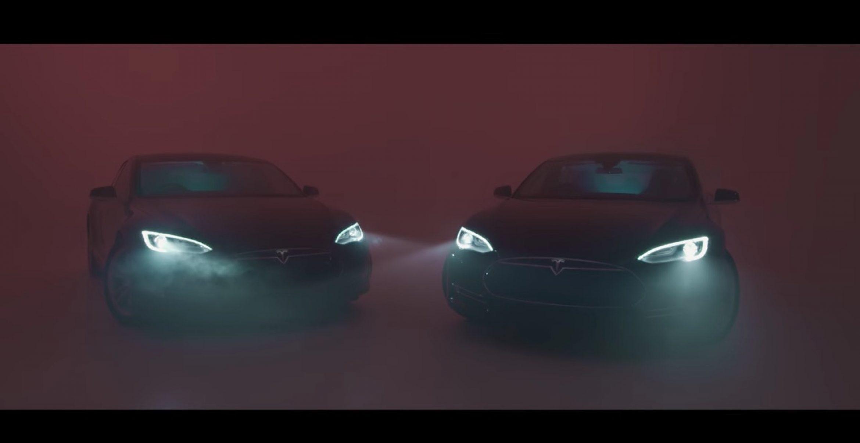 Tesla präsentiert die besten Fan-Werbespots und das Publikum kürt die Gewinner