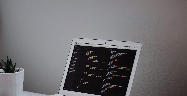 Big Data: Warum Algorithmen keinen Geniestreich schaffen