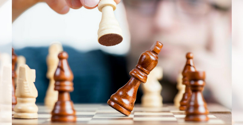 Vier Dinge, die ihr beim Treffen von Entscheidungen unbedingt beachten solltet