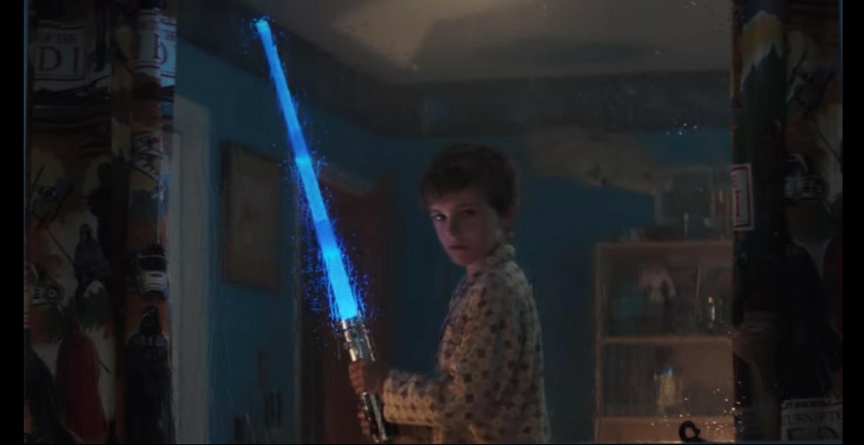"""Playstation veröffentlicht epischen """"Star Wars Battlefront 2""""-Spot"""