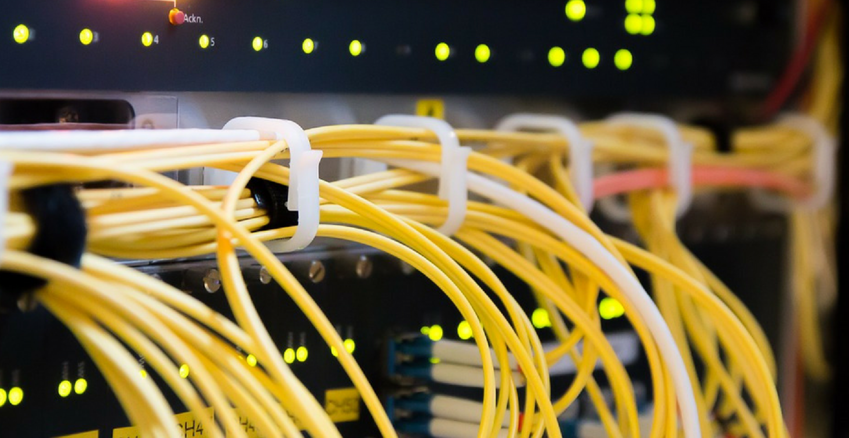Warum Netzneutralität jeden etwas angeht – auch dich