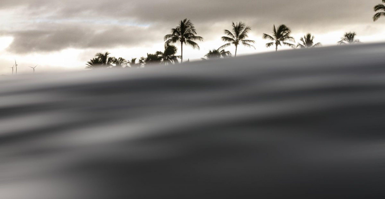 Weltklimakonferenz: Neuer VR-Film erzählt von Fidschis Kampf gegen den Klimawandel