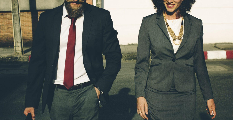 Fünf Denkanstöße, wie Chefs zu erfolgreichen Anführern werden
