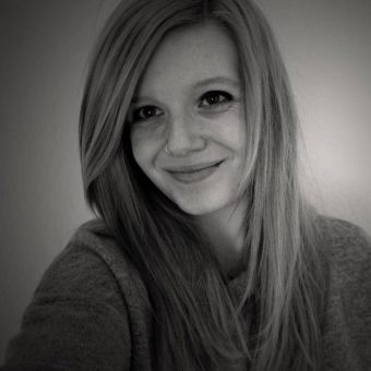 Nicole Plich