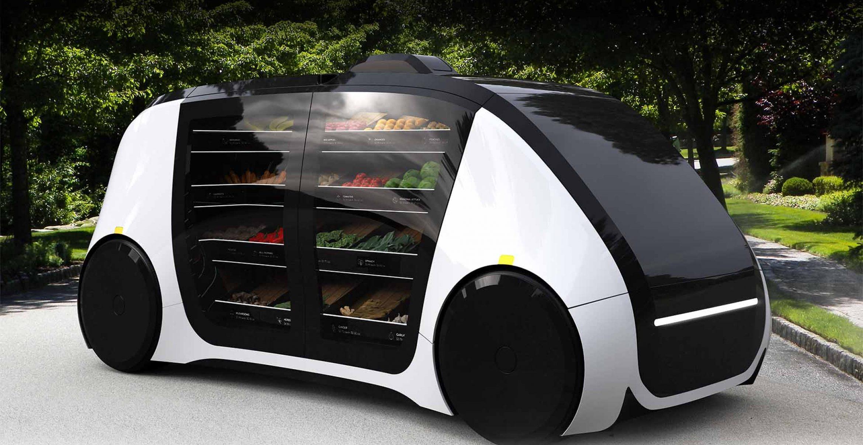 Diese Gadgets erfinden die Zukunft des Essens neu
