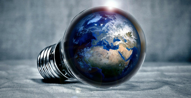 Gastbeitrag: Warum die meisten Innovationen nicht die Welt retten