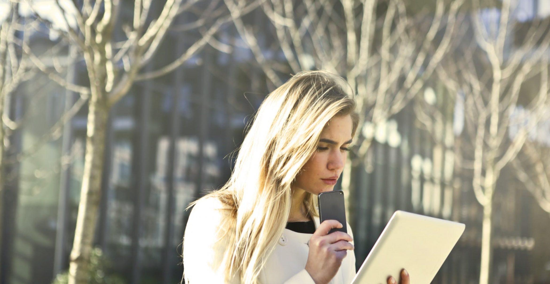Work smarter: Insights aus der Wissenschaft zu mehr Produktivität