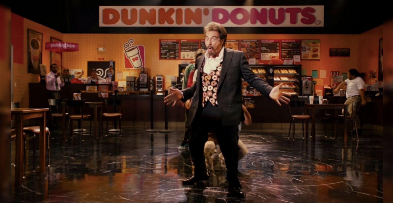 Die schlimmsten Produktplatzierungen in Film & Fernsehen