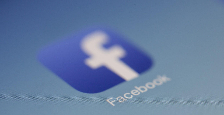 Die schlechten Nachrichten für Facebook reißen nicht ab