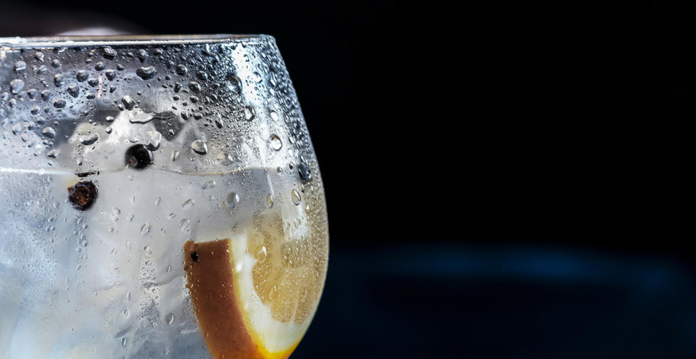 Drink für den perfekten Deal: Incentive Island