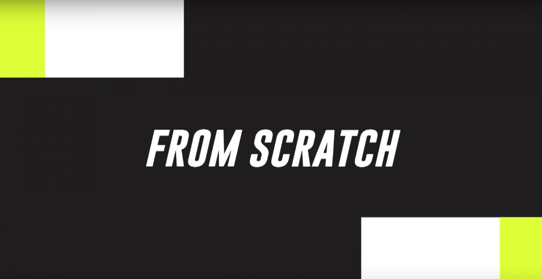 "From Scratch #1: Ex-Lieferando-CEO Christoph Gerber rechnet mit ""Lifestyle-Entrepreneuren"" ab"