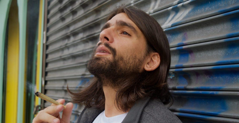 Virtueller Marktplatz für Dope: Telegrass macht dein Handy zum Dealer