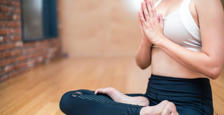 Warum der Mindfulness-Hype Gift für unsere Motivation ist