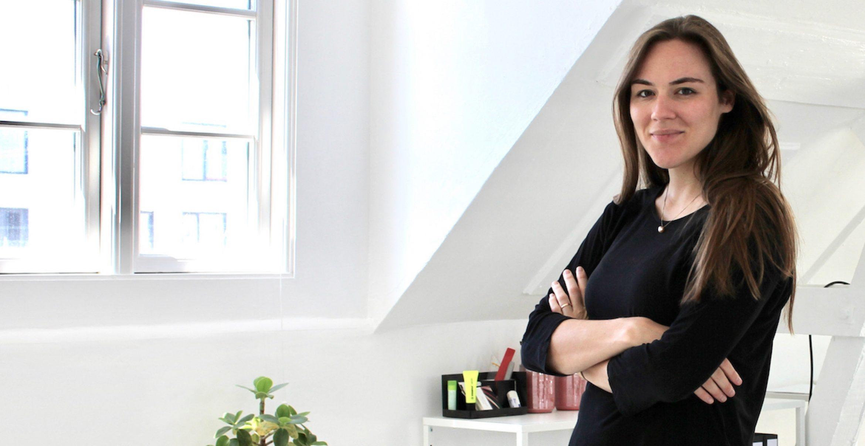 Out of Germany: Warum Victoria Weber Kopenhagen als Gründungsort bevorzugt