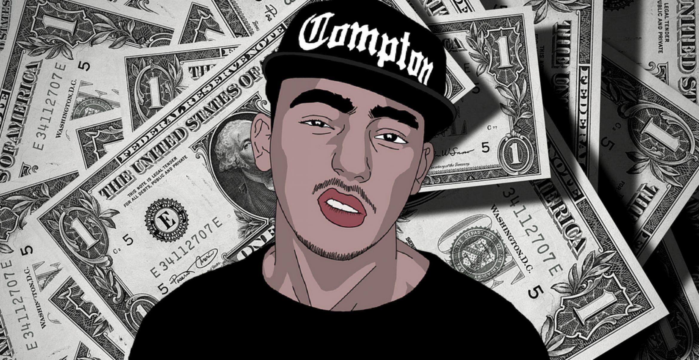 Pitchen wie ein Gangster-Rapper: Mit diesen Punchlines überzeugt ihr jeden Investor