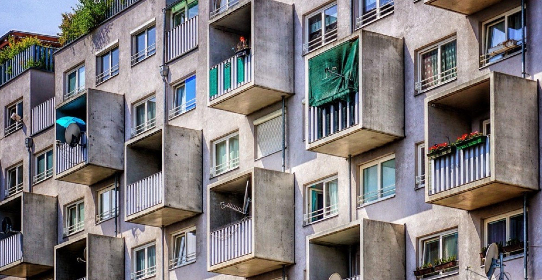 Wohnungsmarkt: Wir Immobilienluschen verstehen den Kapitalismus nicht