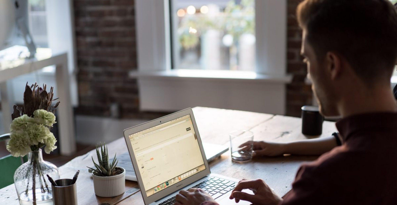 Fünf Ideen, die du umsetzen solltest, um als IT-Freelancer erfolgreich zu sein