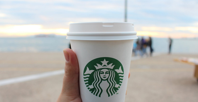 """Staff-Picks: """"Arte"""" führt uns hinter die Kulissen von Starbucks"""