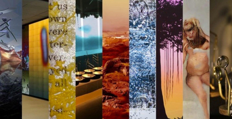 Gerade wurde ein Kunstpreis an ein KI-generiertes Bild vergeben