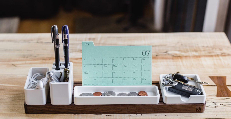 Dienstag ist der neue Montag – Wie die Vier-Tage-Woche Mitarbeiter glücklich macht