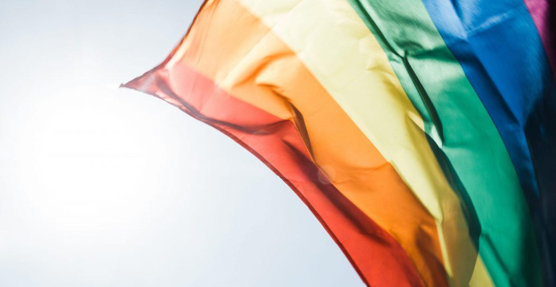 LGBT-Ranking: Das sind Deutschlands Top 100 Führungskräfte