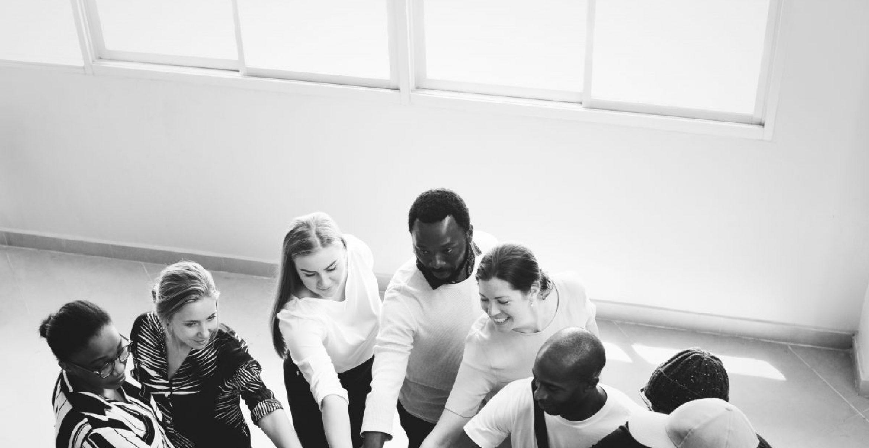 Leadership: Was die Führungskraft der Zukunft können sollte